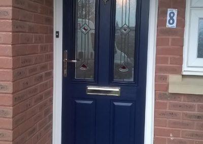 Composite Door 1 (449x800)