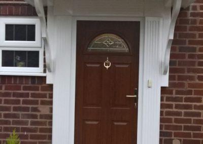 Composite Door (449x800)