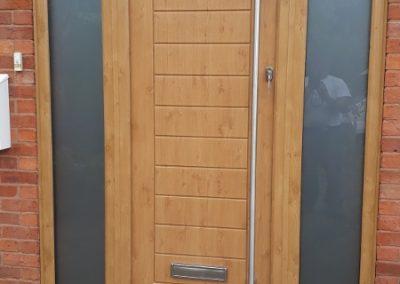Composite Door and side panels (450x800)