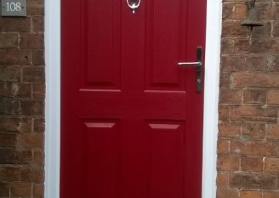 Composite Door3 (449x800)