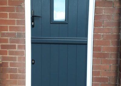 Composite stable Door (450x800)