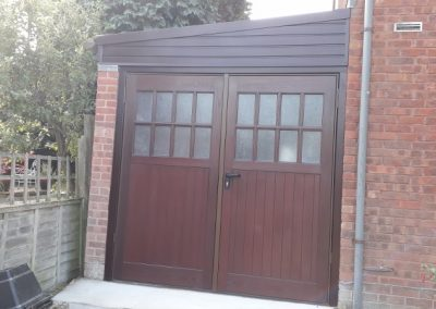 Garage Door (800x450)