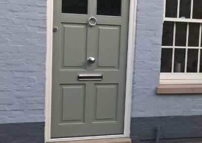 Hardwood Door (449x800)