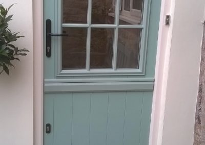 Stable Door1 (449x800)