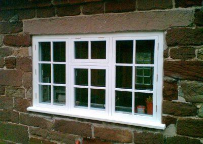 Timber Window (800x640)